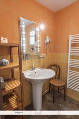 prieure,mouquet,salle,de,bain,plume2